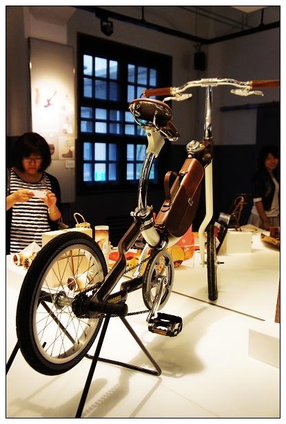 2011IDAtaipei-04.jpg