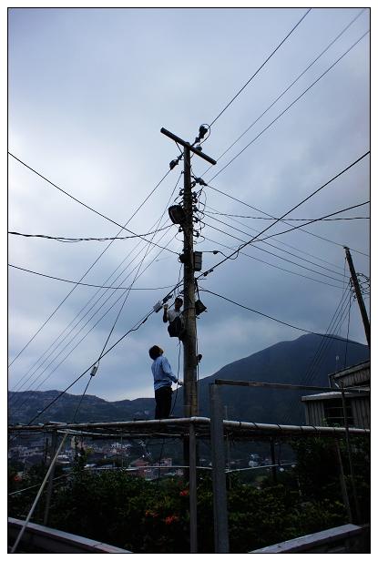 20111029九份之旅-08.jpg