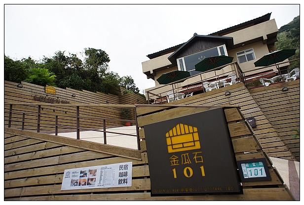 20111029九份之旅-09.jpg