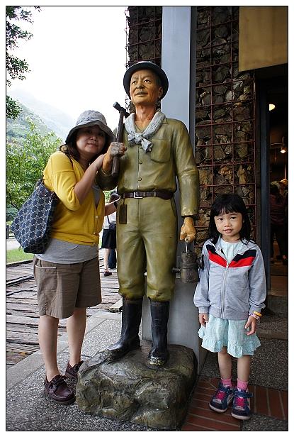 20111029九份之旅-10.jpg