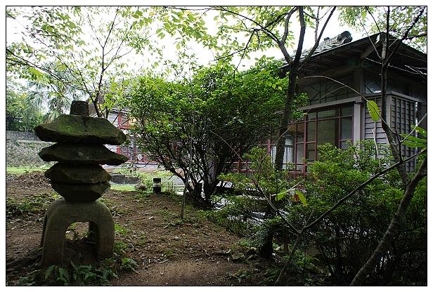 20111029九份之旅-12.jpg