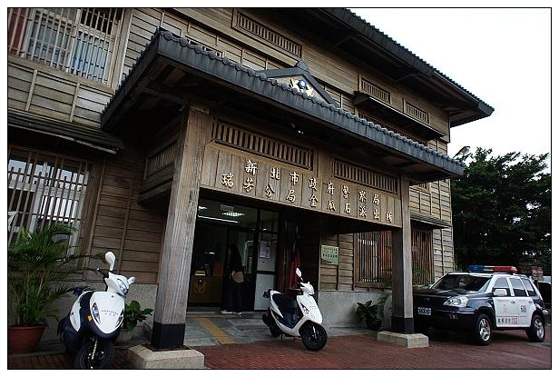 20111029九份之旅-13.jpg