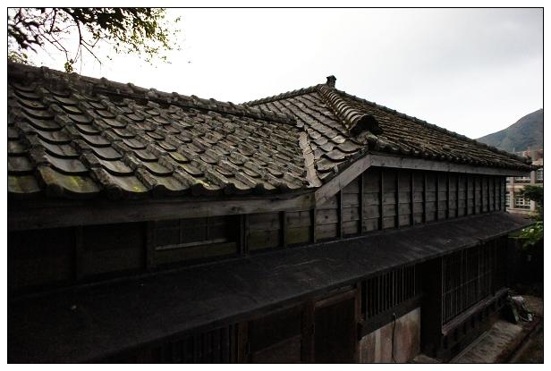 20111029九份之旅-20.jpg