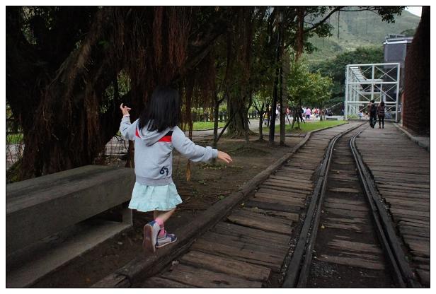 20111029九份之旅-21.jpg