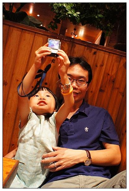 20111029九份之旅-27.jpg
