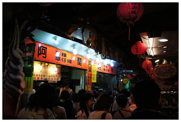 20111029九份之旅-29.jpg