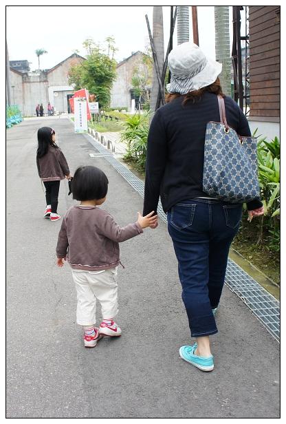 20111127台中文創園區-01.jpg