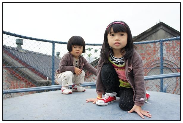 20111127台中文創園區-03.jpg