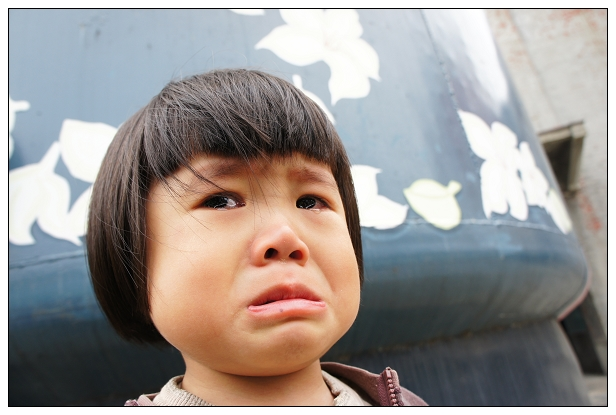 20111127台中文創園區-04.jpg