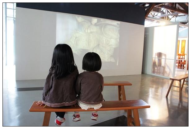 20111127台中文創園區-06.jpg