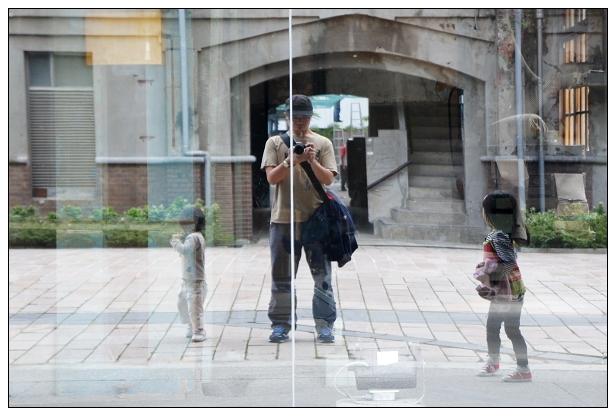 20111127台中文創園區-09.jpg