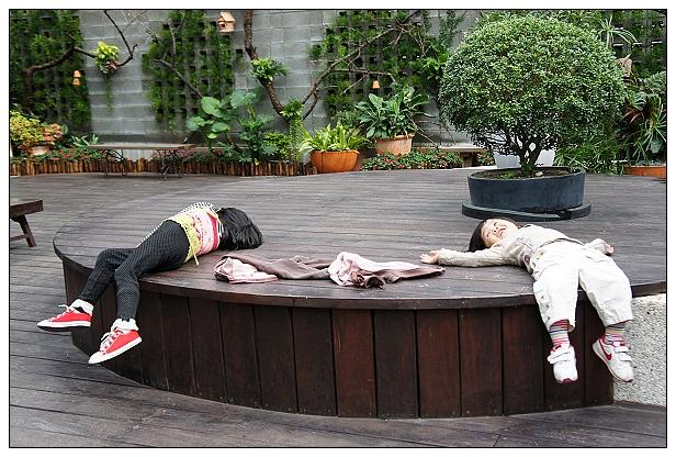 20111127台中文創園區-10.jpg