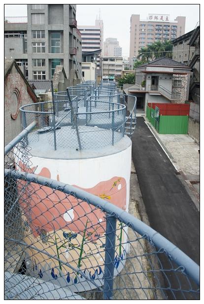 20111127台中文創園區-14.jpg