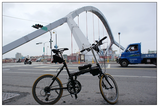 20111231bike-02.jpg