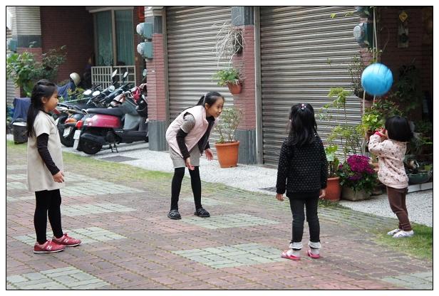 2012春節旅遊台南版-01.jpg