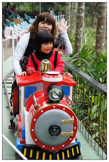 2012春節旅遊台南版-02.jpg