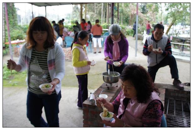 2012春節旅遊台南版-03.jpg