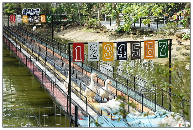 2012春節旅遊台南版-05.jpg