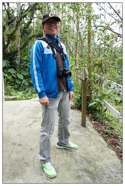 2012春節旅遊台南版-06.jpg