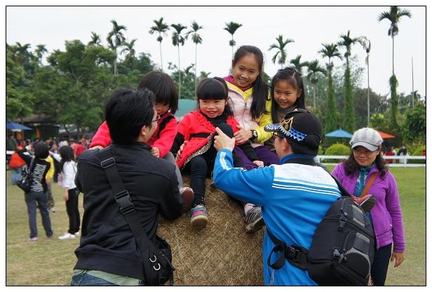 2012春節旅遊台南版-07.jpg