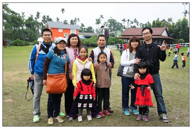 2012春節旅遊台南版-08.jpg