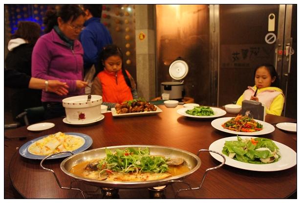 2012春節旅遊台南版-10.jpg