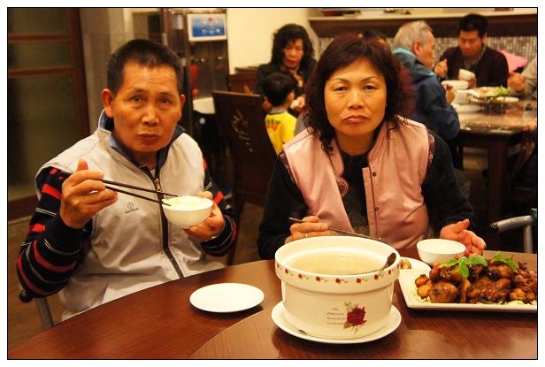 2012春節旅遊台南版-11.jpg