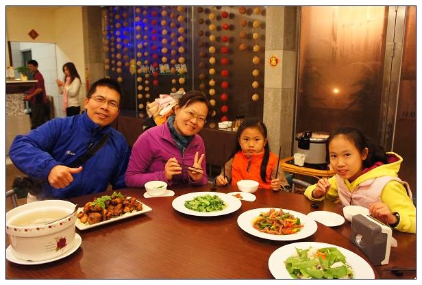 2012春節旅遊台南版-12.jpg