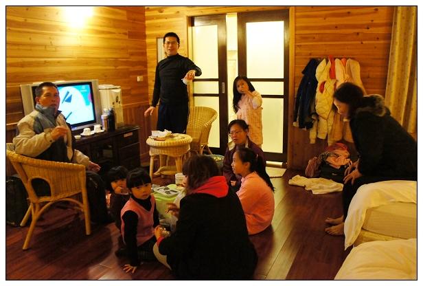 2012春節旅遊台南版-13.jpg