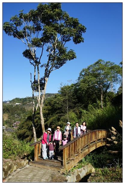 2012春節旅遊台南版-16.jpg