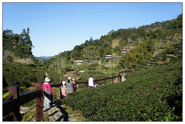 2012春節旅遊台南版-17.jpg