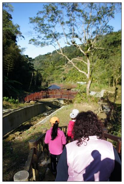 2012春節旅遊台南版-18.jpg