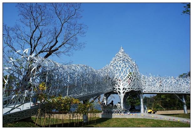 2012春節旅遊台南版-22.jpg