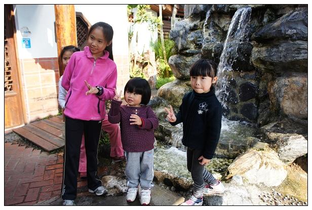 2012春節旅遊台南版-23.jpg