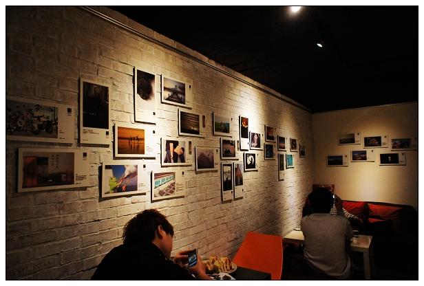 蛙咖啡松江店-05.jpg