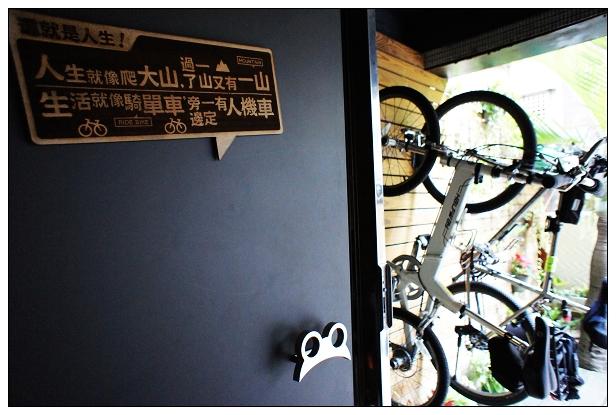 蛙咖啡松江店-09.jpg