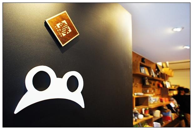 蛙咖啡松江店-12.jpg