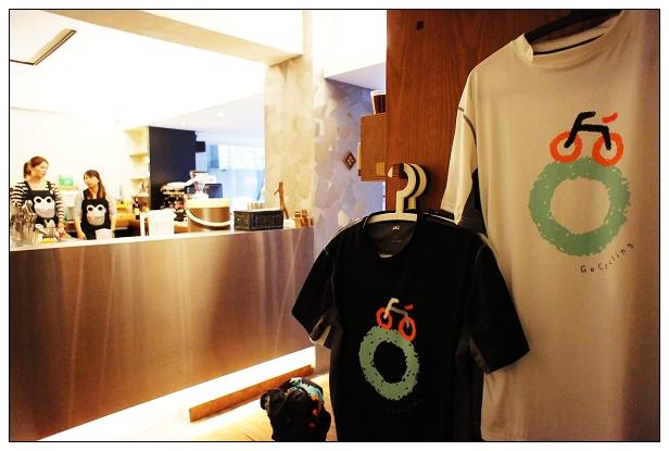 蛙咖啡松江店-15.jpg