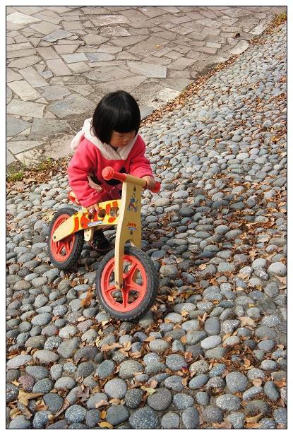 小球pushbike大躍進-03