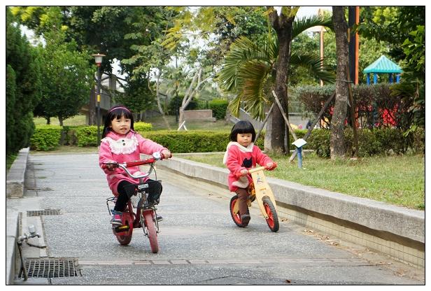小球pushbike大躍進-04