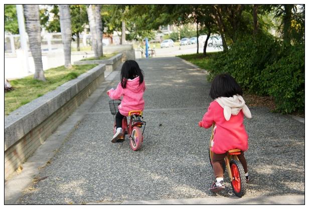 小球pushbike大躍進-09