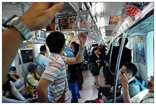 20120524東京自由行-05