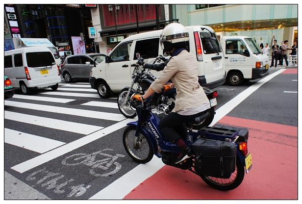 20120524東京自由行-13