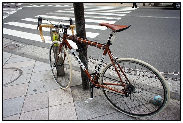 20120524東京自由行-12
