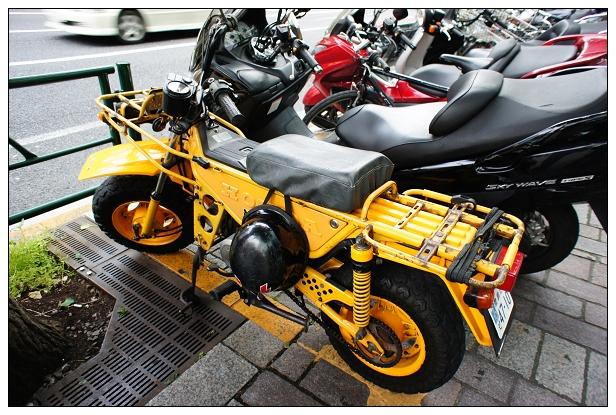 20120524東京自由行-18