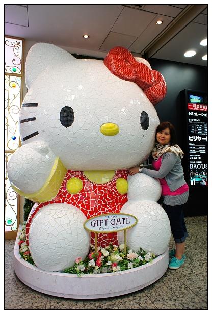 20120524東京自由行-19