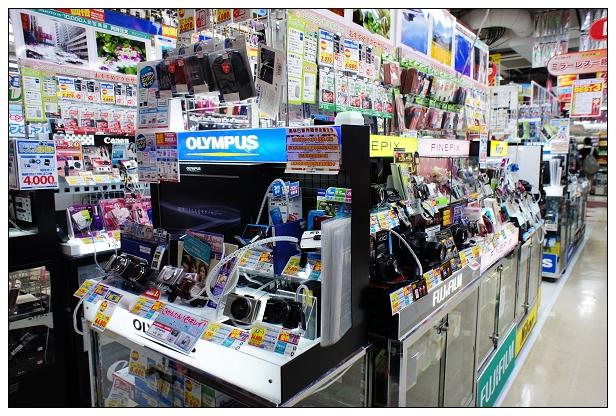 20120524東京自由行-20