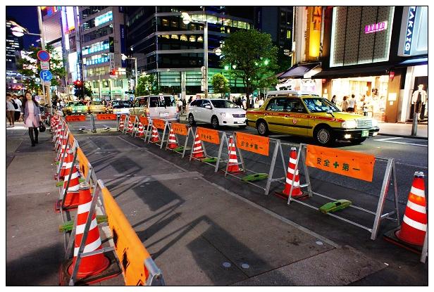 20120524東京自由行-21