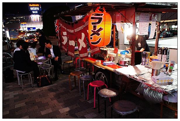 20120524東京自由行-25
