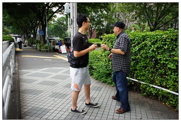 20120524東京自由行-29